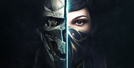 Dishonored 2 PC Performance Review