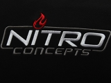 Nitro Concepts E200 Race Series Gaming Chair Review