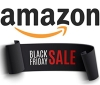 Amazon Black Friday deals of the day - November 16th