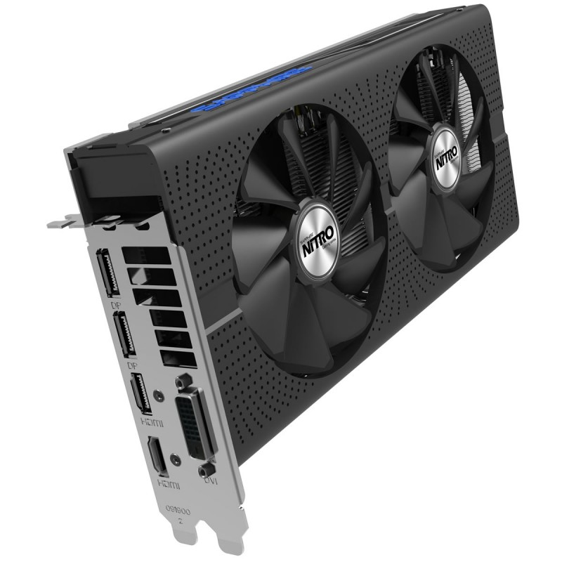 Overclockers UK best of Black Friday deals - Nov 17th