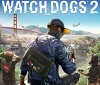 Leaked Nvidia ad reveals future Watch Dogs 2 game promotion