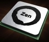AMD's Zen CPUs are rumoured to release on January 17th