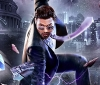 Volition has added Steam Workshop and mod support to Saints Row IV
