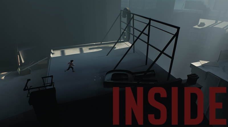 INSIDE removes Denuvo DRM in a new game patch
