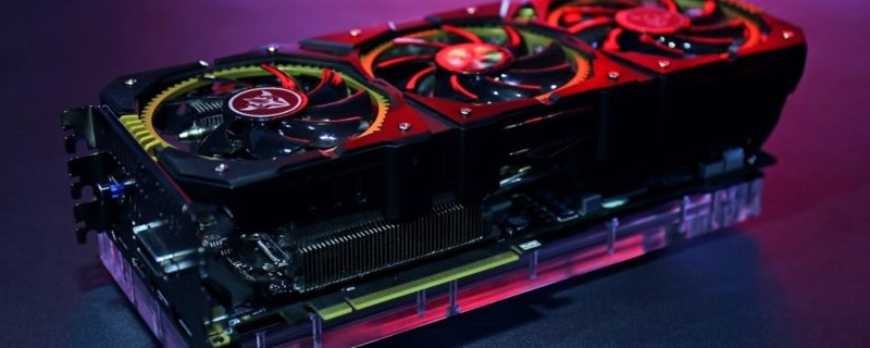 Colorful unveils their 4-slot GTX 1080 iGame KUHAN
