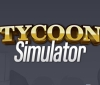 The Humble Tycoon Simulator Bundle is now live