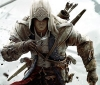 Assassin's Creed III will be next month's free Ubi 30 game