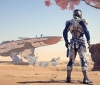 Mass Effect Andromeda - Gameplay Trailer