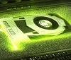 Nvidia rumoured to release mobile GTX 1050/1050Ti GPUs at CES 2017
