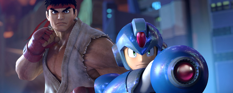 Marvel VS Capcom 3 and Infinite are coming to PC in 2017
