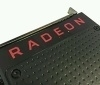 Alleged AMD Vega benchmarks appear online