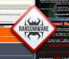Avast releases four free Ransomware Decryption tools