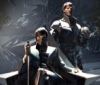 Dishonored 2's performance enhancing 1.3 update is now live on PC