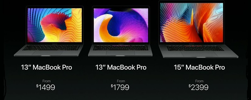 Apple MacBook Pro users report battery life problems