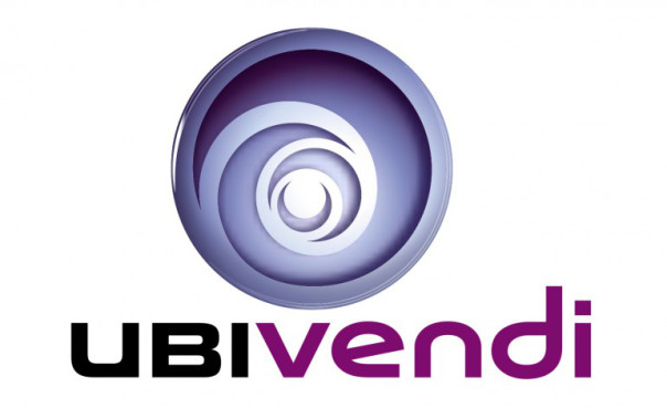 Vivendi increases their stake in Ubisoft to over 25%