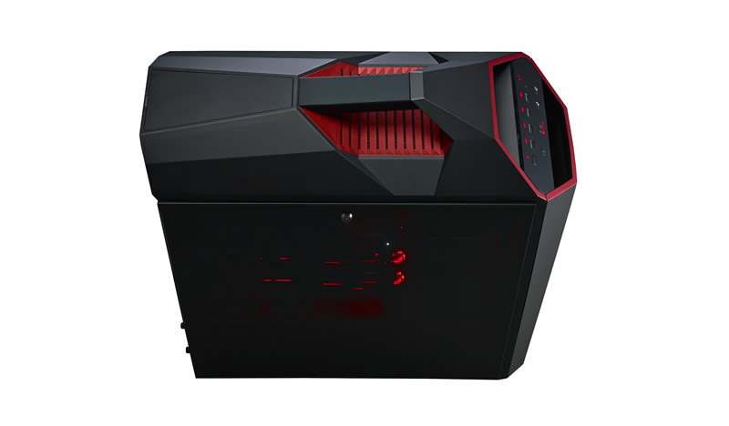 Cooler Master Master Case Maker 5T Review