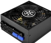 SilverStone reveals their 800W SFX-L PSU