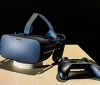 Xbox One Streaming comes to Oculus Rift