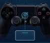 Steam now supports the PS4's Dualshock 4 gamepad and 4K Streaming