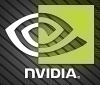 Nvidia releases their Geforce 376.33 Game Ready driver