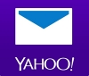 One Billion Yahoo users affected by 2013 hack