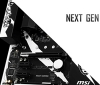 MSI tease their Z270 KRAIT Gaming