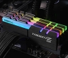 G.Skill announces their RGB illuminated Trident Z DDR4 memory kits