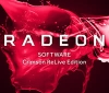 AMD releases their Radeon Software Crimson ReLive 16.12.2 Driver