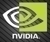Nvidia releases their Geforce 376.48 hotfix driver for Folding@home