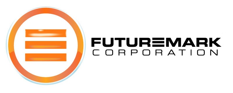 Futuremark prepares new DirectX 12 and Vulkan based benchmarks