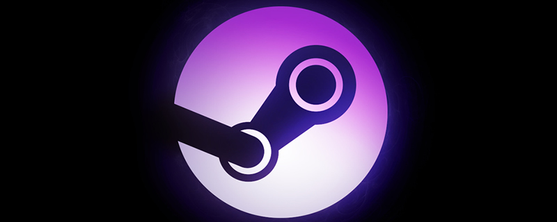 Steam's Winter Sale has now started