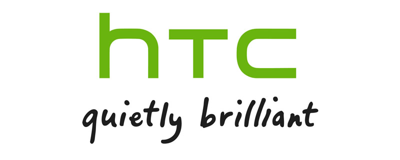 HTC will have a new product event on January 12th
