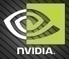 Nvidia plans to announce something big at CES 2017