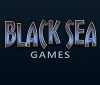 Former Crytek Sofia heads break away to form Black Sea Games