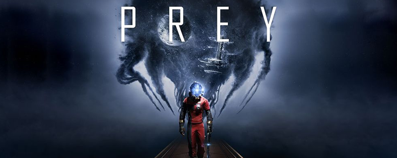 Arkane Studios promises that the PC version of Prey will have flawless launch