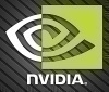 Nvidia announces mobile variants of their GTX 1050 and 1050Ti GPUs