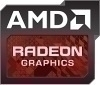 Lenovo accidentally reveal AMD's RX 560M GPU