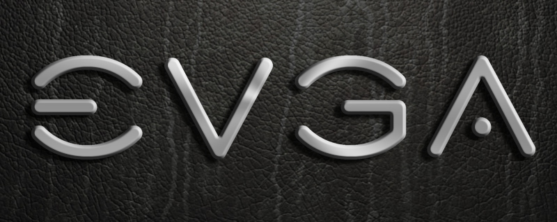EVGA are rumoured to be bringing an AMD Vega GPU to market