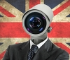 "Crowdfunding group raises £10,000 overnight to challenge the ""Snoopers Charter"""