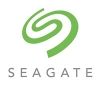 Seagate is laying off over 2,000 employees