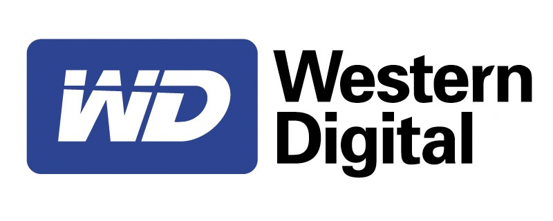 Western Digital launches 12TB and 14TB Helium filled hard drives