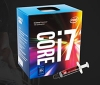 Overclockers UK release de-lidded 5+GHz i7 7700K CPUs