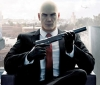 Hitman will be gaining support for HDR starting January 31st