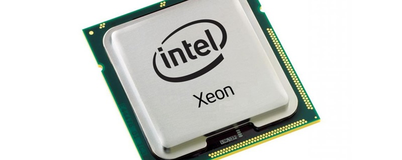 Intel Xeon E3-1200 v6 Kaby Lake CPU specifications