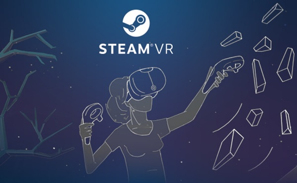 Valve confirms that more SteamVR headsets are on the way