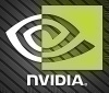 Nvidia releases their Geforce 376.49 driver for Resident Evil 7