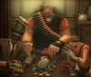 Valve is taking action against TF2 gambling websites