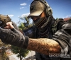Ghost Recon: Wildlands Closed Beta PC System requirements
