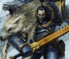 PETA wants Warhammer characters to stop wearing fur