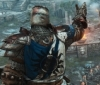 For Honor will have an Open Beta between February 9th an 12th